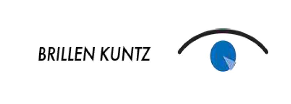 brillen-kuntz