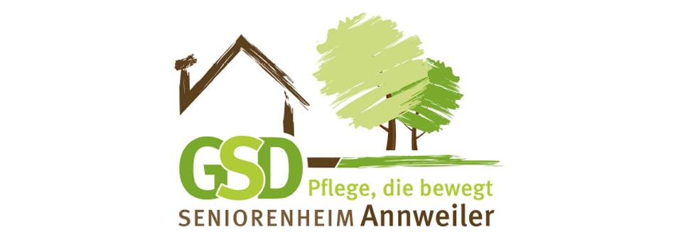 gsd-seniorenheime