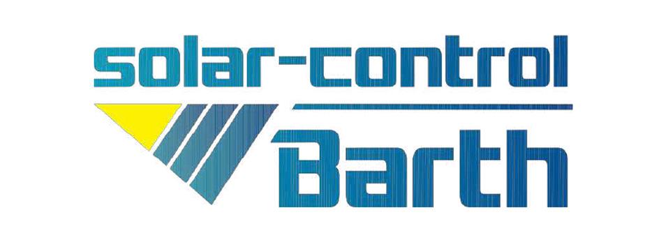 solar-control-barth
