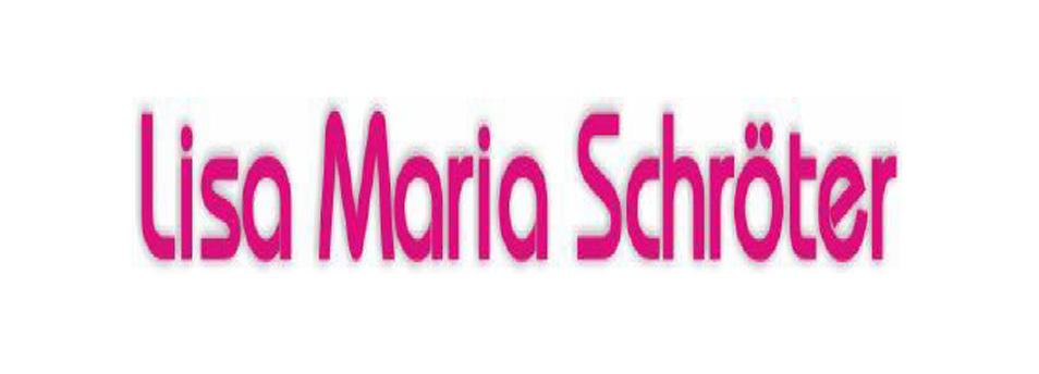 lisa-maria-schroeter