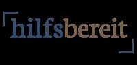 hilfsbereit Alltagshilfe für Senioren - Landau, Annweiler, Hauenstein, Dahn